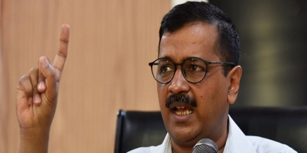 arvind-kejariwal-slams-back-on-rahul-gandhi-over-his-tweet-on-alliance-with-aap