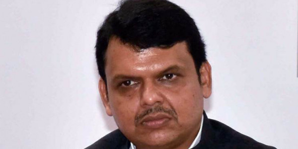 Maharashtra addresses over 1300 complaints during Lokshahi Din