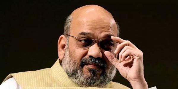 तीन तलाक को खत्म करने के लिए PM मोदी का नाम भी समाज सुधारकों में जुड़ गया- अमित शाह