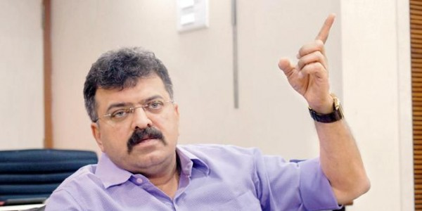 ncp-and-other-political-parties-attack-on-bjp-shiv-sena-alliance