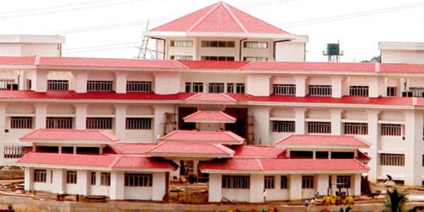Tripura HC Orders BJP, Congress CPI(M) to Disclose Illegal Properties