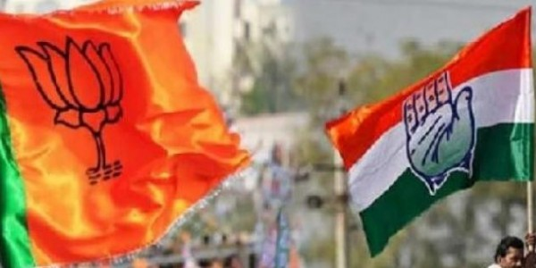 गुजरात की वलसाड लोकसभा सीट पर क्या जीत का करिश्मा दोहरा पाएगी भाजपा