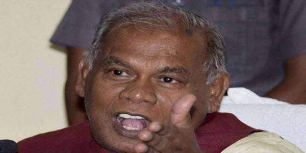 rift-in-grand-alliance-deepens-as-jitan-ram-manjhi-all-set-to-fight-bihar-assembly-election-alone