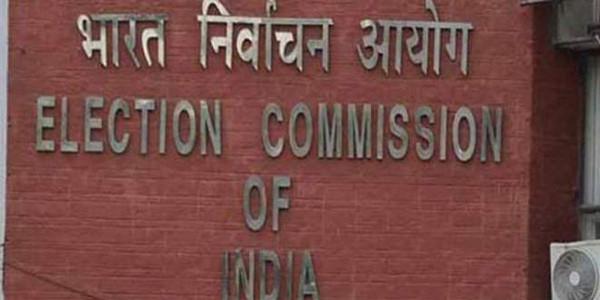 EC concerned over Kolasib violence Dy Election Commissioner to visit state