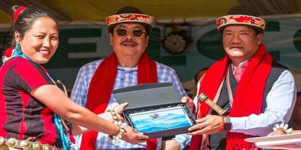 shi-yomi-becomes-23rd-district-of-arunachal-pradesh