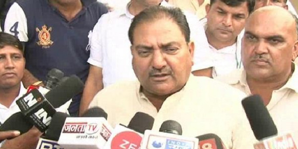 abhay-said-no-difference-from-ajay-chautala-we-daily-meets