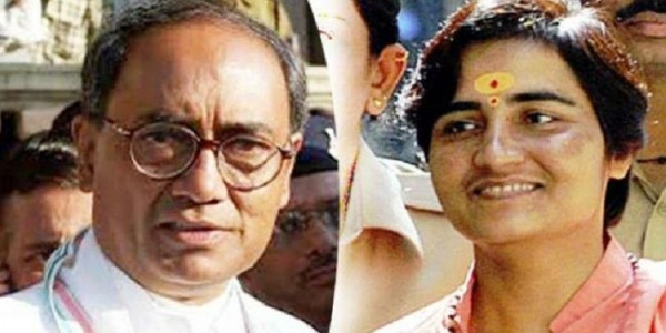 sadhvi-pragya-another-controversial-statement