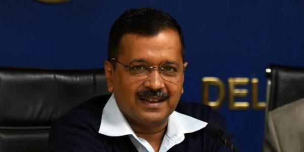 दिल्ली विधानसभा चुनाव: आप में शामिल हुए कई बीजेपी, कांग्रेस नेता