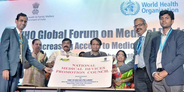 national-council-to-promote-medical-devices-industry
