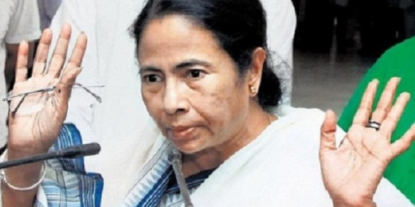 West Bengal To Encourage Entrepreneurs For Rooftop Farming: Minister
