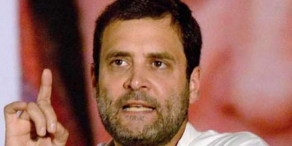 himachal-pradesh-shimla-congress-state-president