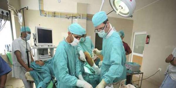 बिहार को जल्द ही एक और AIIMS की सौगात, पटना एम्स में इमरजेंसी सेवा शुरू