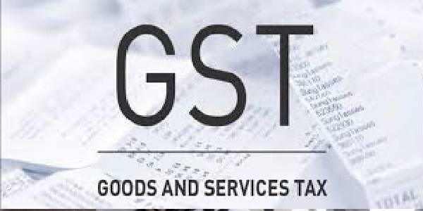 Goa told to shore up GST collection
