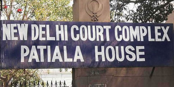 jnu-case-the-court-rebuked-the-police