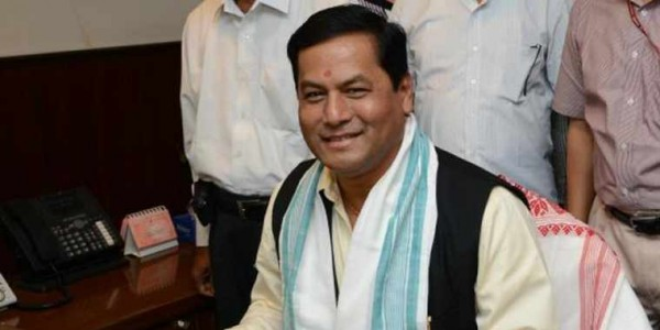 245-sedition-cases-in-assam-under-new-govt