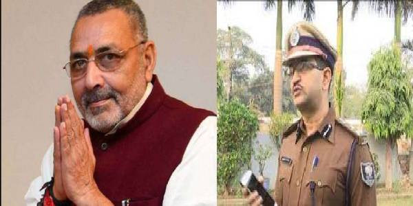 begusarai-goons-murdered-six-persons-in-constituency-of-central-minister-giriraj-singh-since-last-seventy-two-hours-bramk-