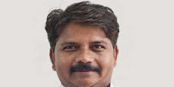मंदसौर में छह किसानों की मौत का मामला, गृहमंत्री ने कहा- हिंसक भीड़ को रोकने दिया गोली चलाने का आदेश