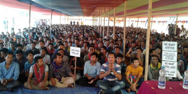after-assam-will-tripura-be-the-next-state-to-get-a-national-register-of-citizens