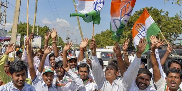 जम्मू कश्मीर कांग्रेस ने बीडीसी चुनाव का किया बहिष्कार, कहा- सब नज़रबंद हैं, इलेक्शन कौन लड़ेगा