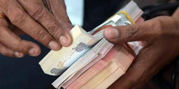 भ्रष्टाचार निरोधक संशोधन विधेयक को संसद की मंजूरी, रिश्वत देने वाले के लिए भी होगा सजा का प्रावधान