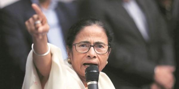 चुनाव अधिकारी ने कहा- पश्चिम बंगाल में हैं 15 साल पहले के बिहार जैसे हालात