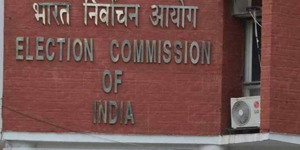 Congress approaches Election Commission to get Gujarat MLA's disqualification revoked