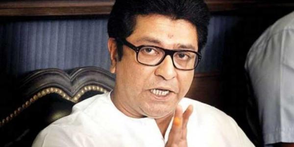 राज ठाकरे से ED की पूछताछ जारी, कई जगह धारा 144 लागू, सड़क-रास्ते बंद