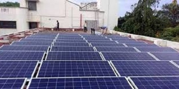 floating-solar-power-projects-on-the-anvil