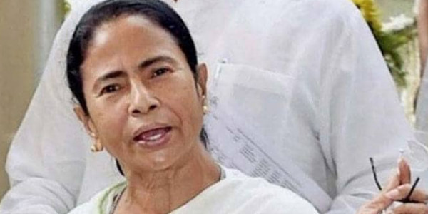 West Bengal tops credit linkage of self help groups: Mamata