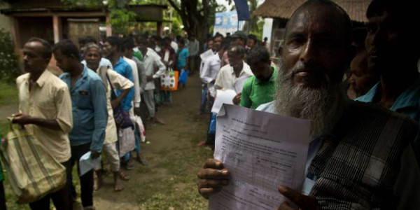 opinion-with-assam-split-down-the-middle-over-citizenship-bill-dispur-and-delhi-must-talk-it-out-with-stakeholders