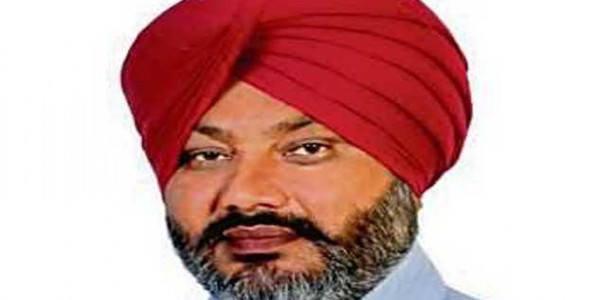 'Pact' between Badals, Capt behind Sidhu's ouster: Parties