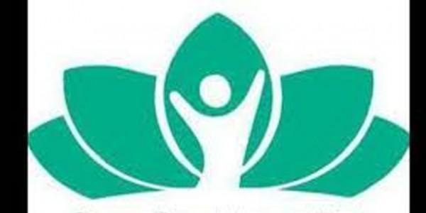 rajasthan-jaipur--bhamashah-health-insurance-scheme-will-be-merged-news-hindi