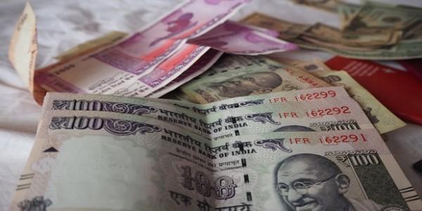 11 लोगों को स्विस बैंक ने भेजा नोटिस, भारत के साथ जल्द ही कर सकता है जानकारी साझा