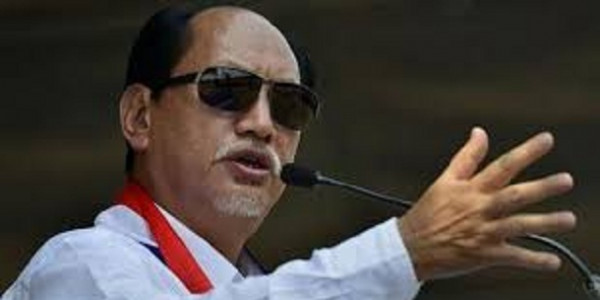 can-unite-enpos-aspirations-with-the-rest-of-nagaland-rio
