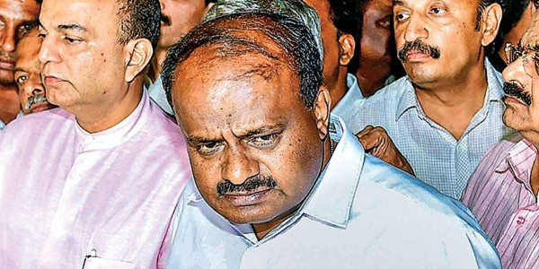 karnataka-bjp-cms-statement-proves-internal-bickering-in-coalition
