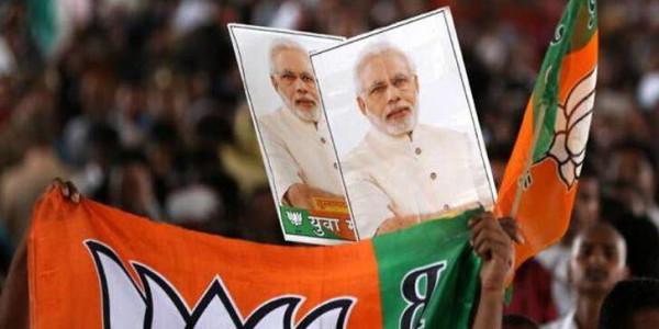भाजपा आज गुड़गाँव में करेगी समीक्षा बैठक, जानेगी असंतुष्टित जीत की वजह