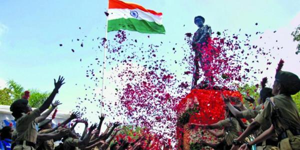 Maharashtra government to screen Uri on Kargil Vijay Diwas