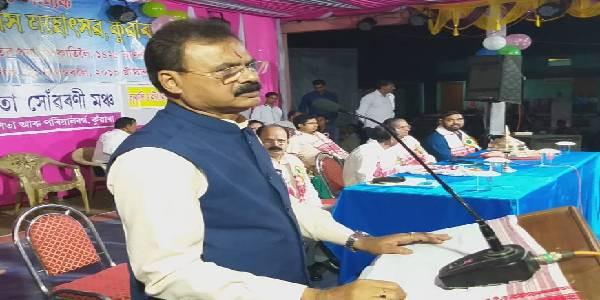 Assam govt makes sanitary napkins mandatory in factories, industries for women staff