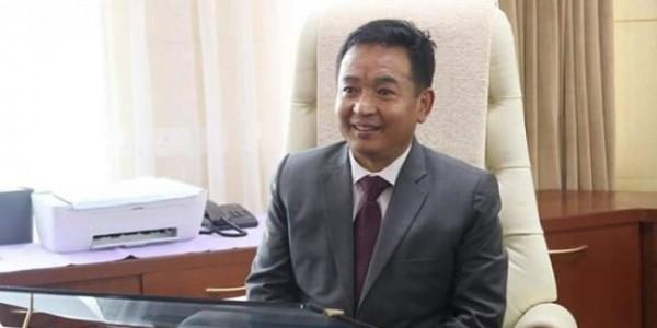 सिक्किम उपचुनाव: CM तमांग जीते, दो सीटों पर जीत के साथ भाजपा का खाता खुला