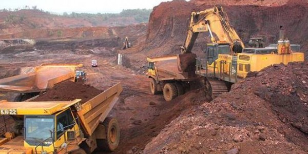mining-dependants-hope-shah-will-announce-solution-during-goa-visit
