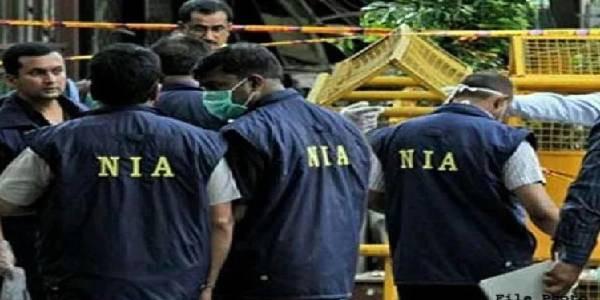 दिवाली पर आतंकी हमले का अलर्ट, गोरखपुर में देखे गए चार संदिग्ध
