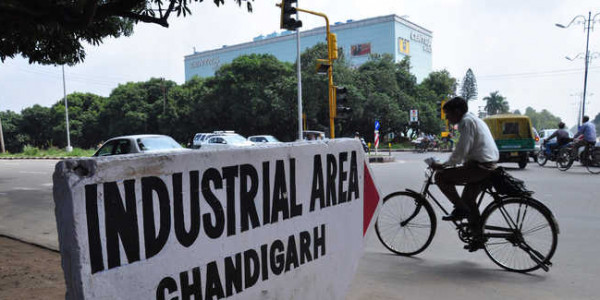 industrial-area-set-to-get-new-name-ut-ready-with-draft