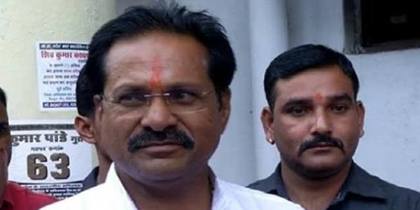 madhya pradesh bjp mla counts increased to 108