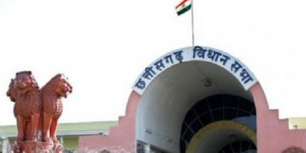three-thousand-crore-for-the-short-term-debt-waiver-of-farmers-in-chhattisgarh