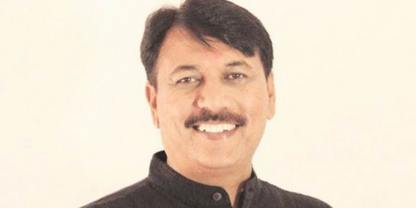 GPCC to preach Rajiv's ideas among youth