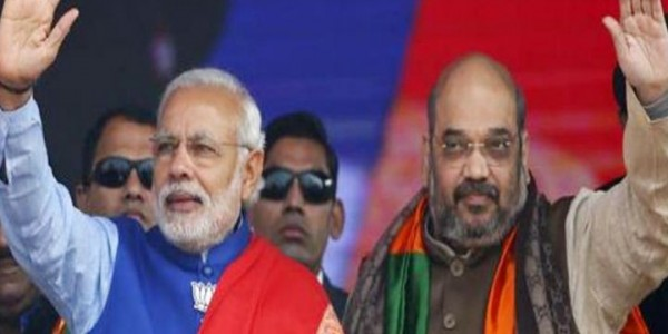 modi-will-campaign-in-three-seats-shah-will-five-rally-in-two-days