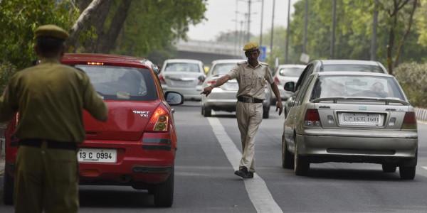 Kejriwal's odd-even plan will not work