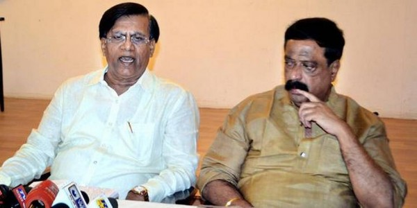 vtu-bifurcation-plan-is-against-the-interest-of-north-karnataka-rayaraddi