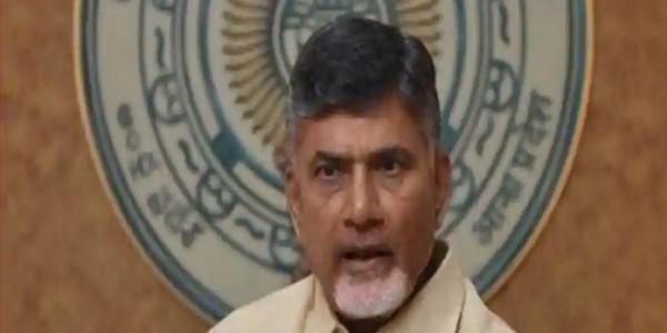 Andhra-Pradesh-Nellore-TDP-leaders-to-meet-CM-Chandrababu-Naidu