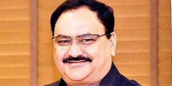 झारखंड, हरियाणा और महाराष्ट्र में मौजूदा मुख्यमंत्रियों के नेतृत्व में ही चुनाव लड़ेगी BJP